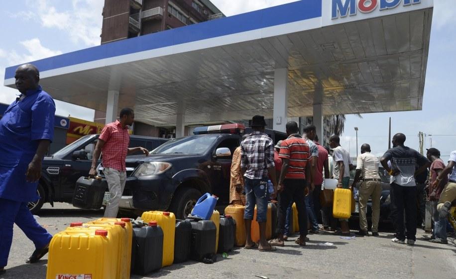 Fuel-Shortage-TVCNews
