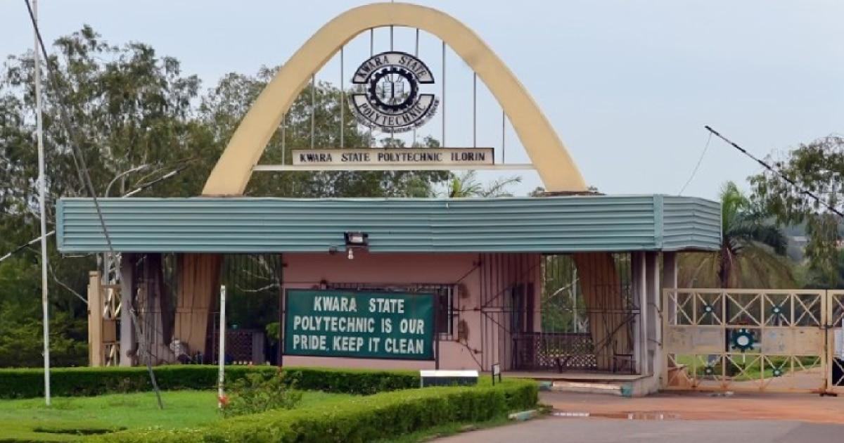 Kwara-State-Polytechnic-TVCNews