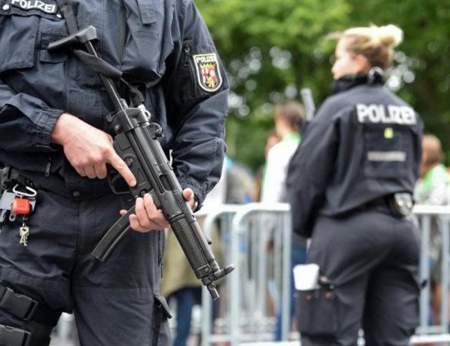 Mafia-operation-tvcnews