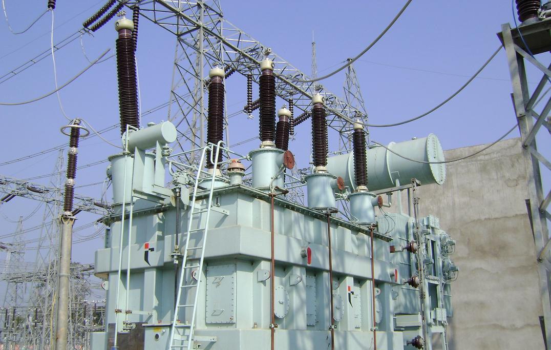 Power_Transformer-TVCNews
