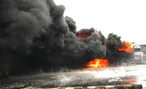Tank-Explosion-TVCNews