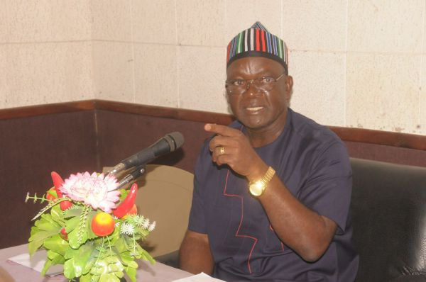 ortom-talks-TVCNews