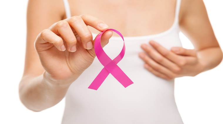 Breast-Cancer-TVCNews