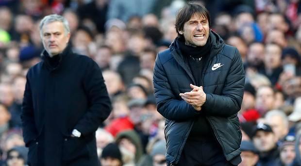 Conte-Mourinho-TVCNews