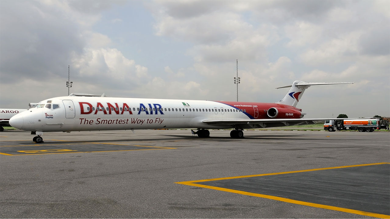 Dana-Air-1-TVCNews
