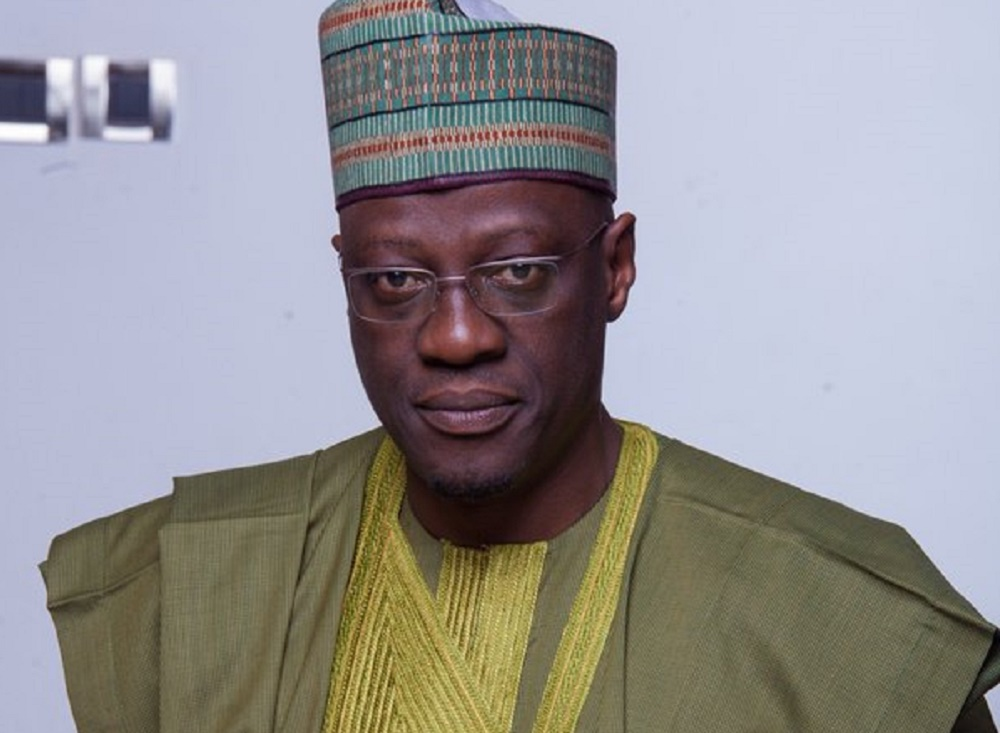 Gov-Abdulfatai-Ahmed-TVCNews