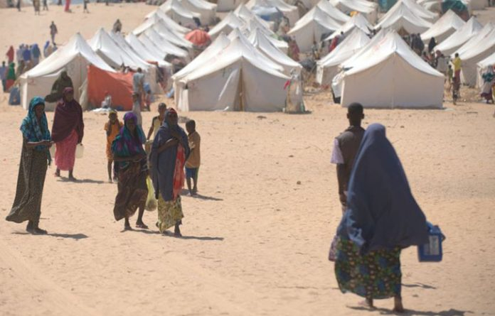 IDP-Camp-Plateau-TVCNews