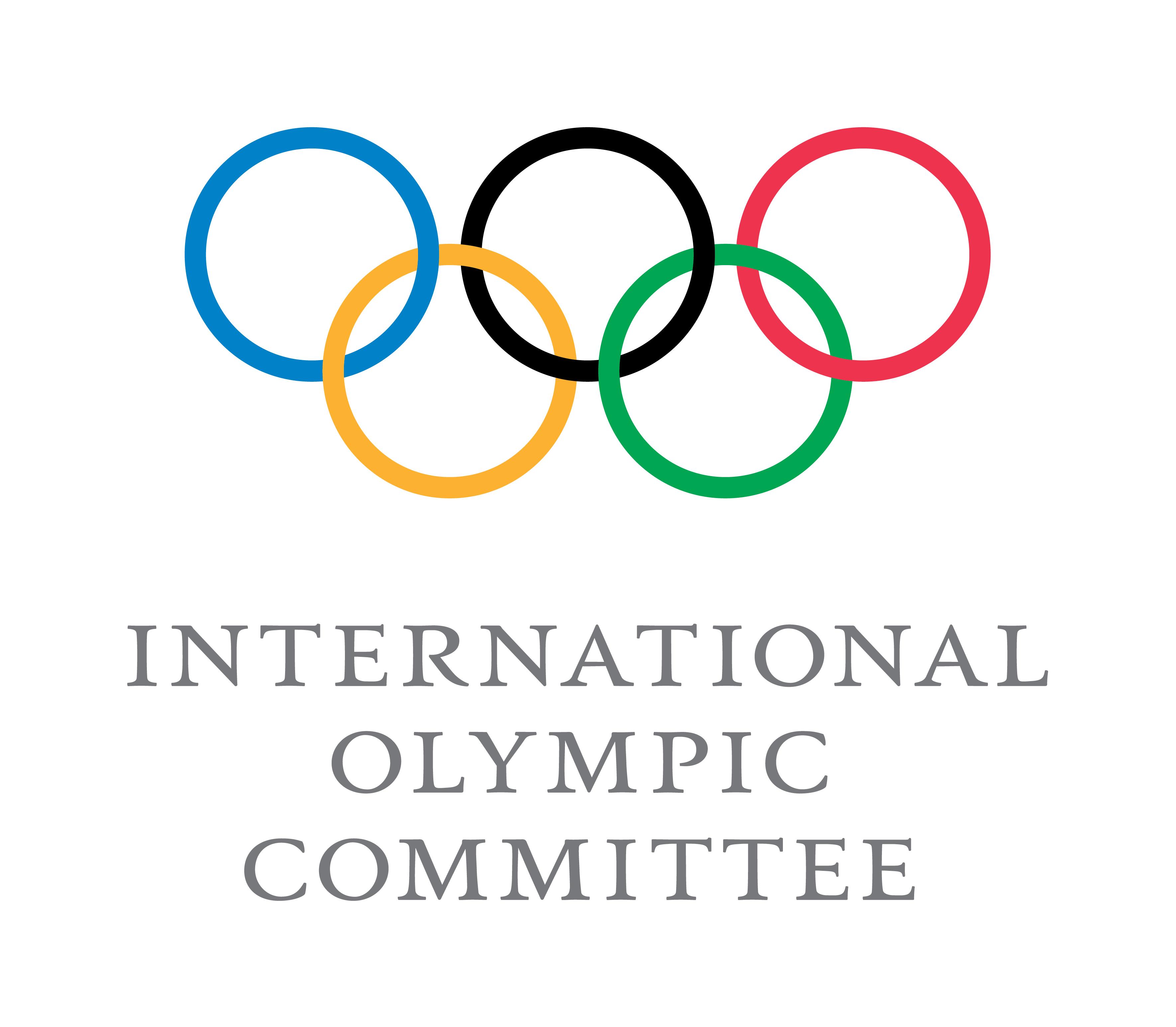 Sex abuse in US Gymnastics is a 'big problem' in Sports – IOC