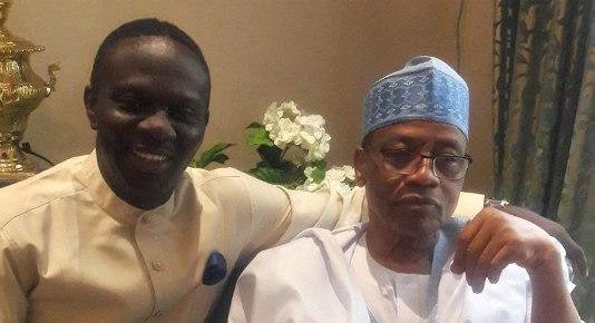 Ibrahim-Babangida-and-Kassim-Afegbua-TVCNews