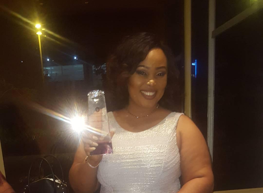 Ivy-Award-TVCNews.22