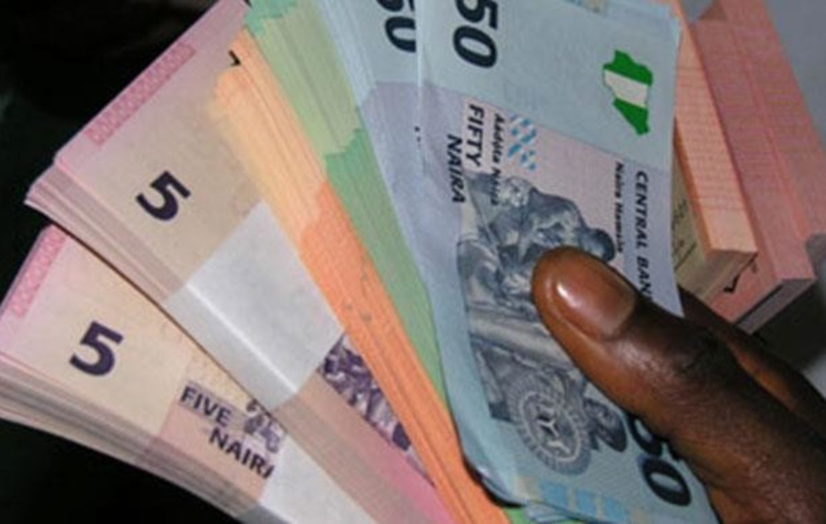 Lower-Naira-Notes-TVCNews