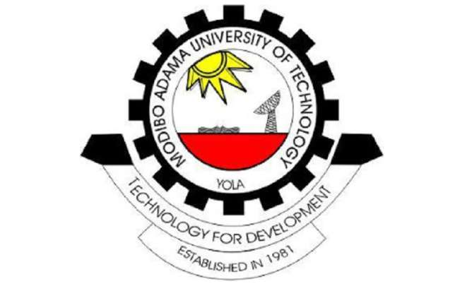 Modibbo-Adama-University-of-Technology-Yola-TVCNews