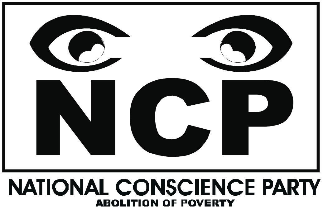 NCP-TVCNews