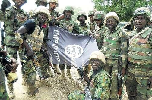 Nigeria-Army-TVCNews