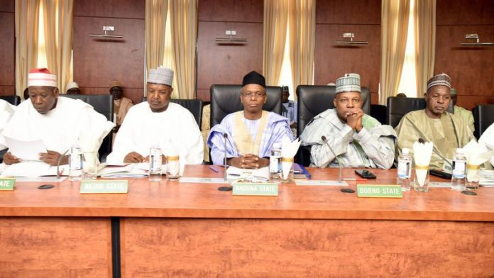 Nigerian-Governors-TVCNews