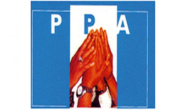 PPA-TVCNews