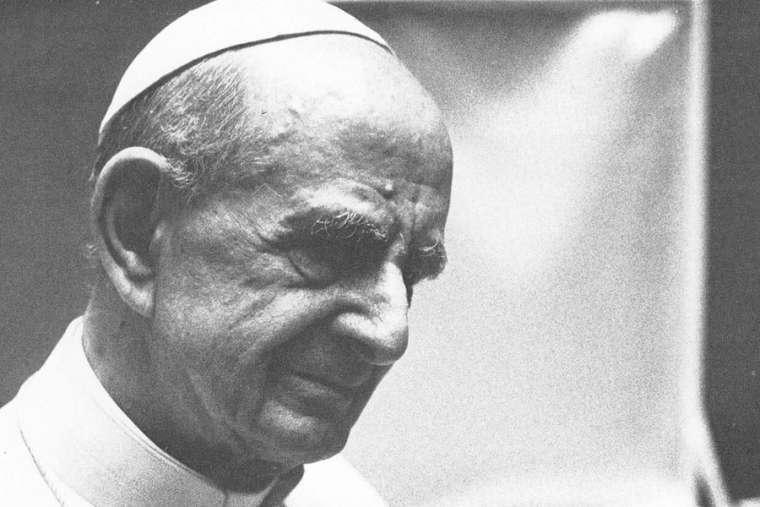 Pope_Paul_VI_TVCNews