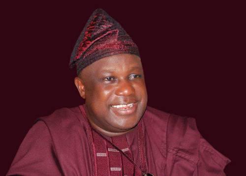Senator-Fatai-Buhari-TVCNews