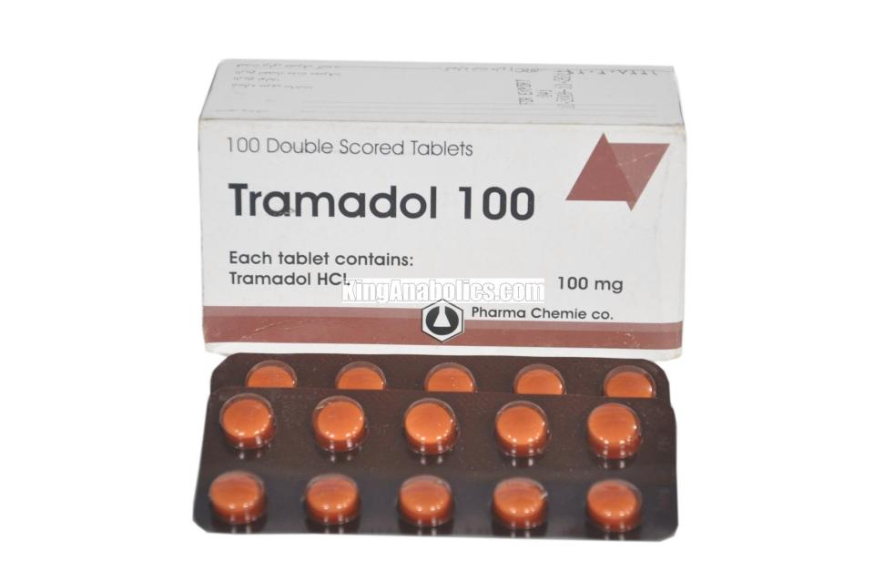 Tramadol-TVCNews