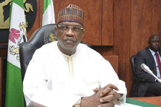 Yobe-governor-Ibrahim-Gaidam-TVCNews