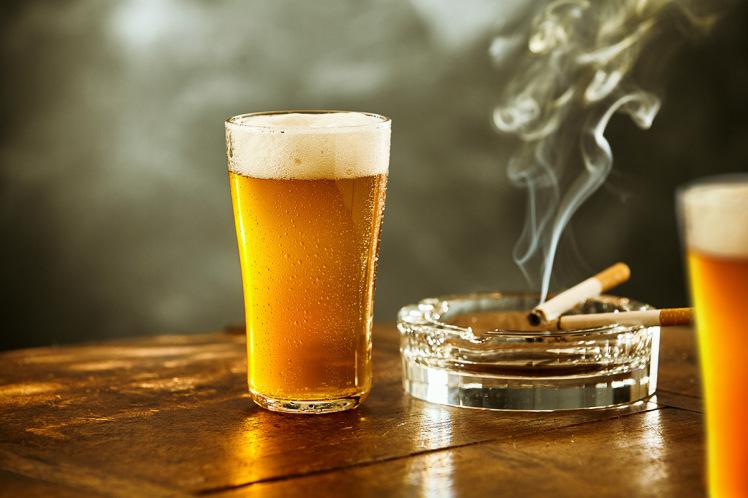 alcohol-cigeratte-TVCNews
