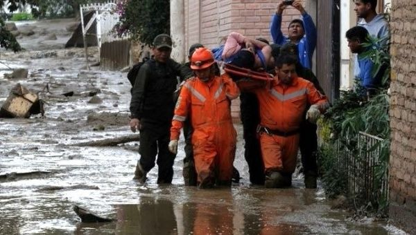 bolivia_floods_rains_tvcnews