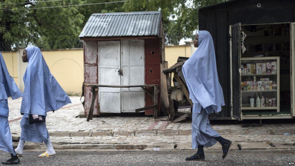 school-girls-in-northernnigeria-tvcnews