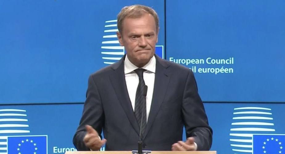 tusk-council-tvcnews