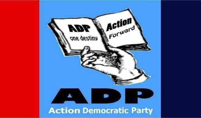 ADP-TVCNews