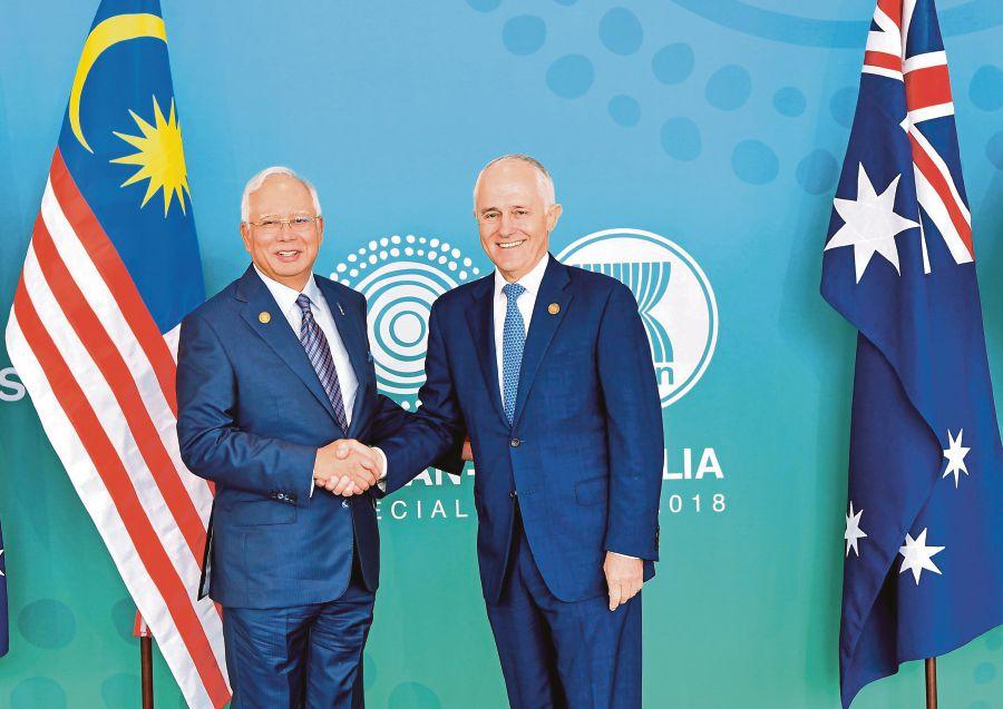 ASEAN-TVCNews