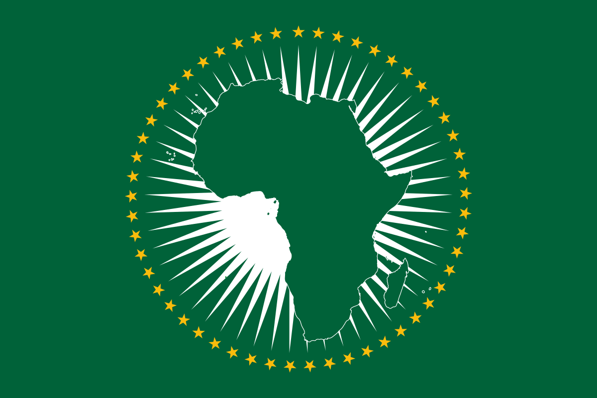 African_Union_TVCNews