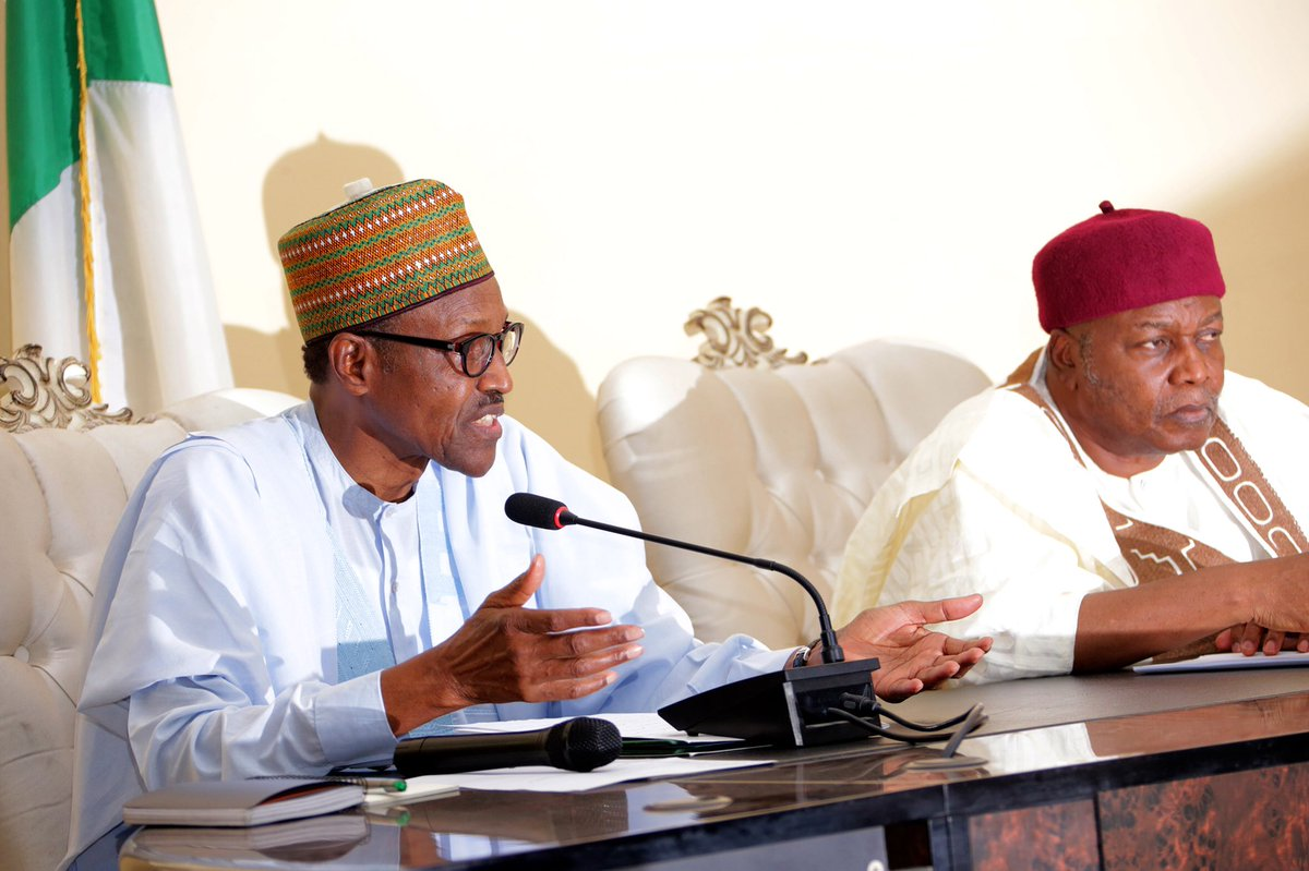Buhari-in-Jalingo-TVCNews