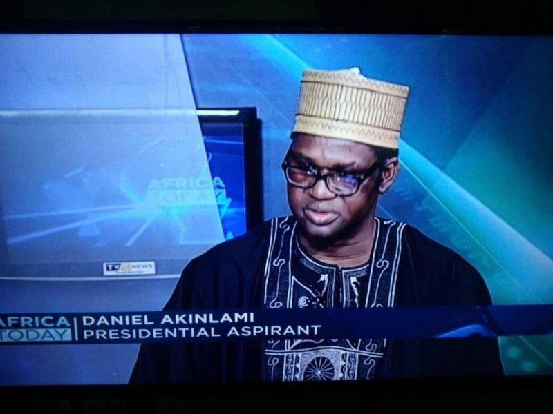 Daniel-Akinlami-TVCNews