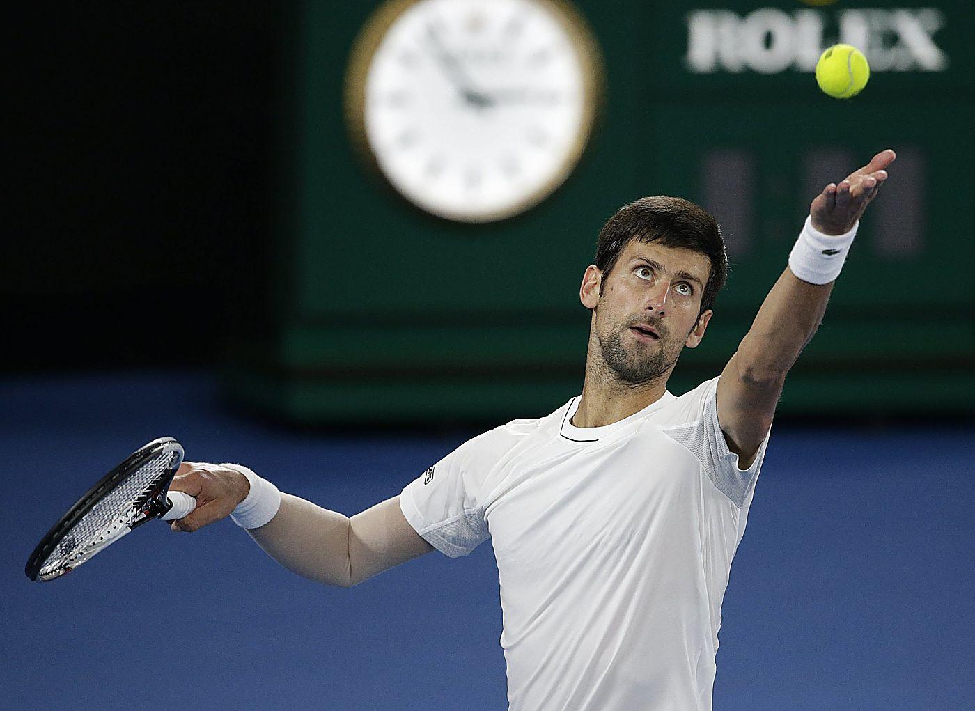 Djokovic-serve-tvcnews