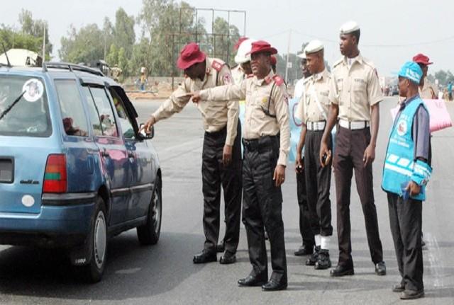 FRSC-officials-on-duty
