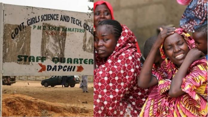 Govt-Girls-school-Dapchi-TVCNews