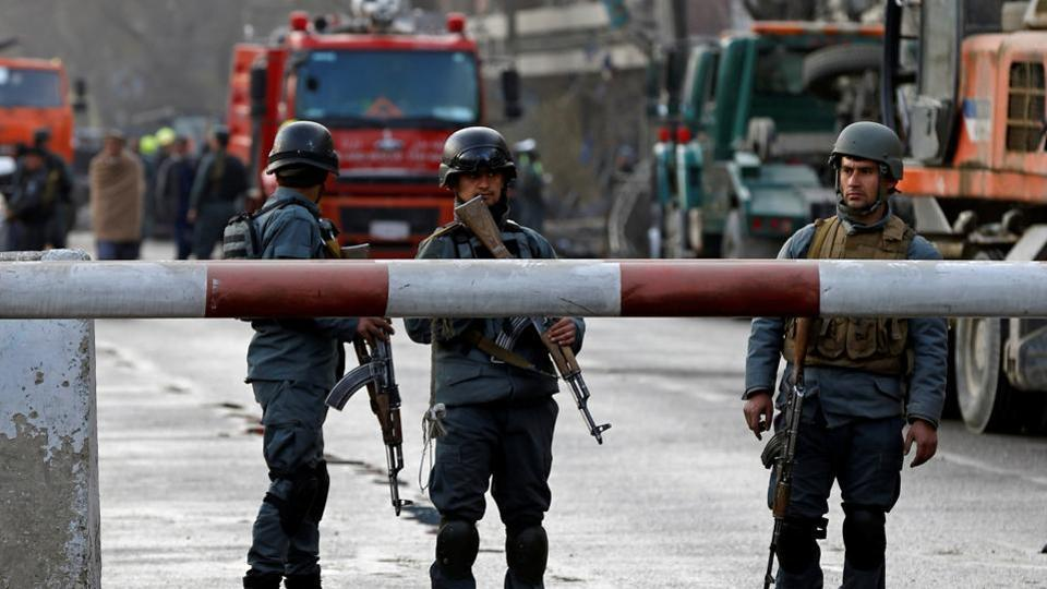 Kabul-Blast-TVCNews