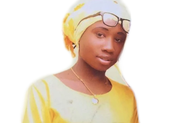Leah-Sharibu-TVCNews