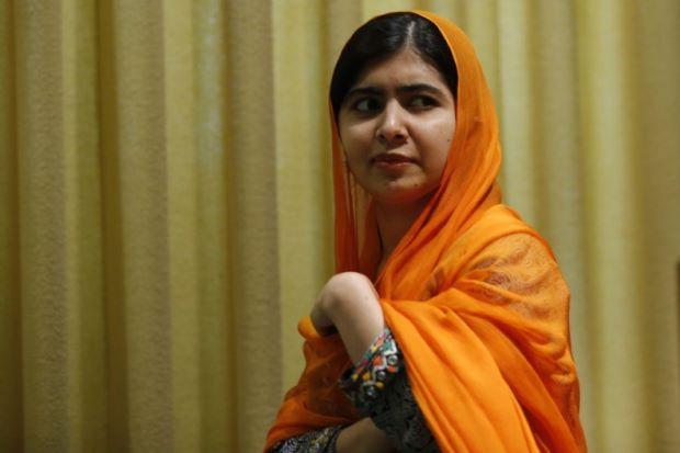 Malala-Pakistan-TVCNews