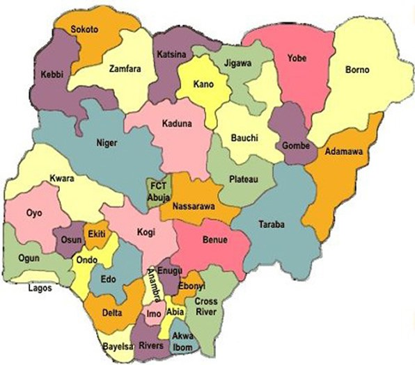 Map-of-Nigeria-TVCNews