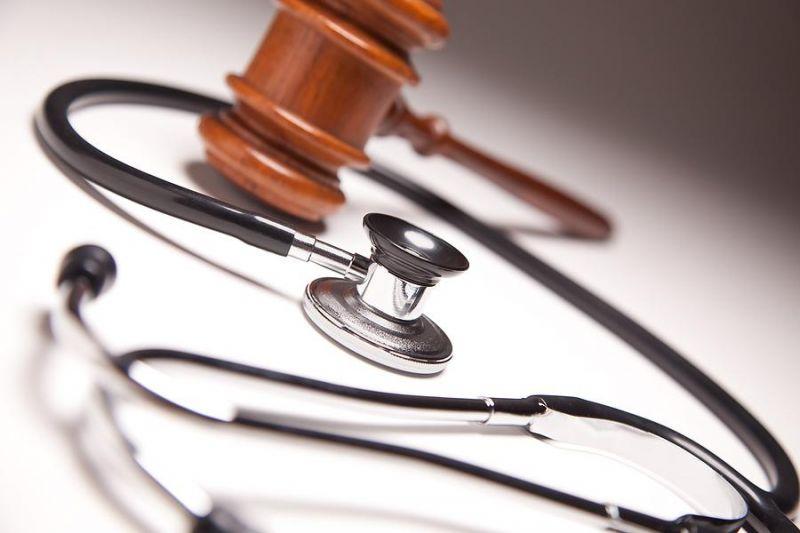 Negligence-Medical-TVCNews