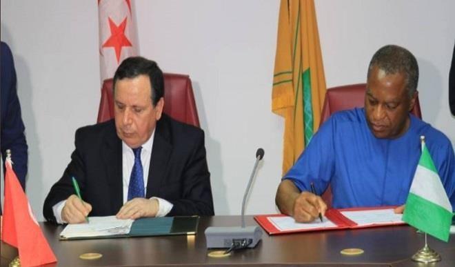 Nigeria-Tunisia-TVCNews