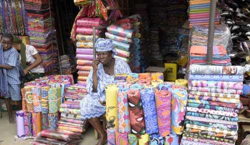 Nigeria-market-Inflation-TVCNews