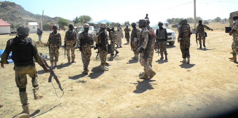 Nigerian-Soldiers-TVCNews