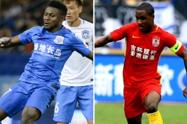 Obafemi-Martins-and-Odion-Ighalo-tvcnews