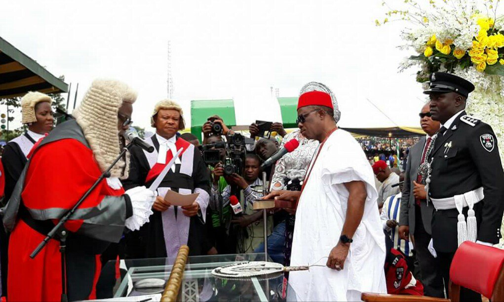 Obiano-Sworn-In-TVCNews