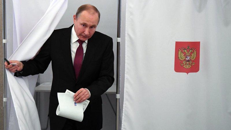 Putin-Election-TVCNews