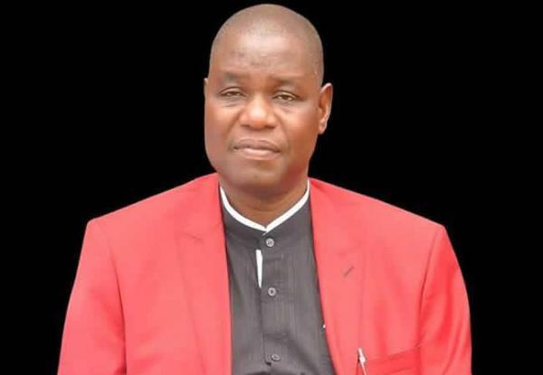 Taraba-CAN-Chairman-TVCNews