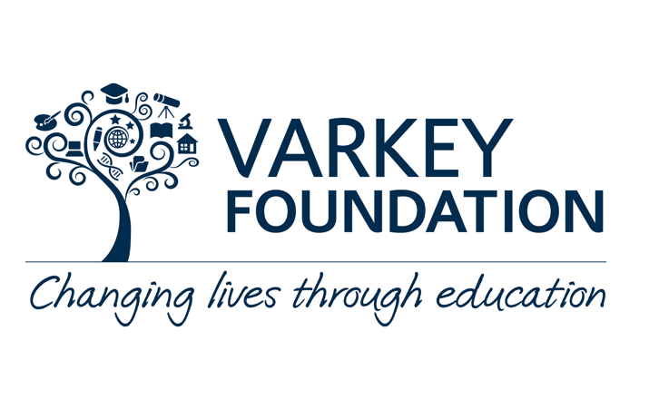 Varkey-Foundation-TVCNews