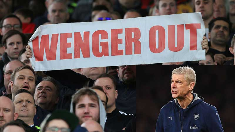 WengerOut-TVCNews